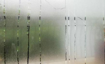 抽湿器-恒温恒湿机-工业加湿器-吊顶除湿机工厂